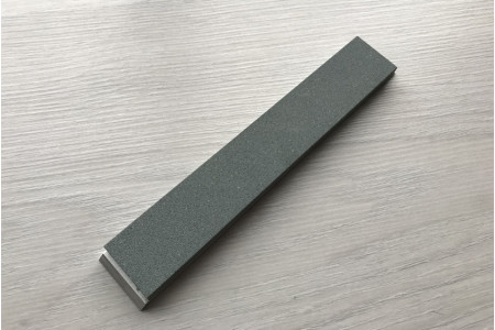 Камень 25мм для точилки типа Apex 240 Grit