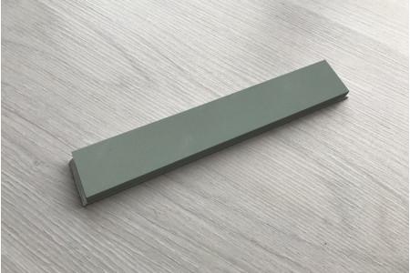 Камень 25мм для точилки типа Apex 450 Grt