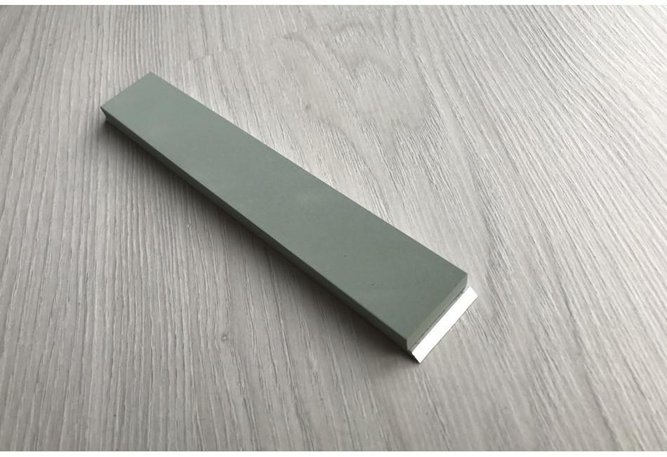 Камень 25мм для точилки типа Apex 1000 Grt