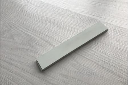 Камень 25мм для точилки типа Apex 2000 Grit