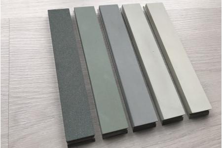 Комплект камней 25мм Оптимальный (5 шт)