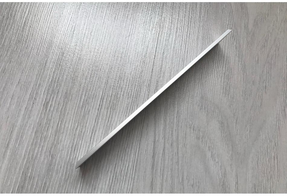 Алюминиевый бланк