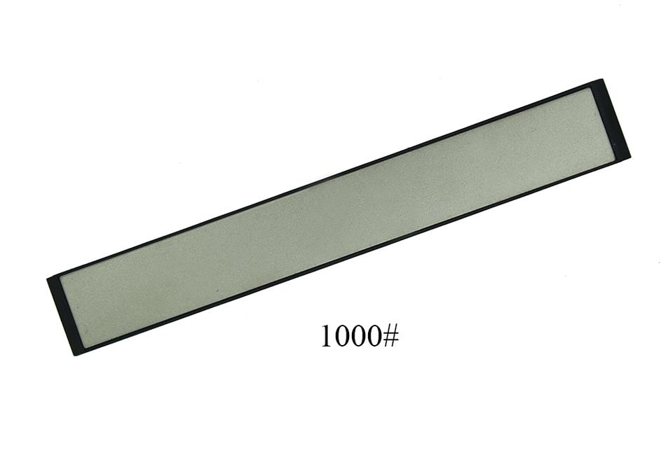 Камень алмазный для точилки типа Apex 1000 Grit
