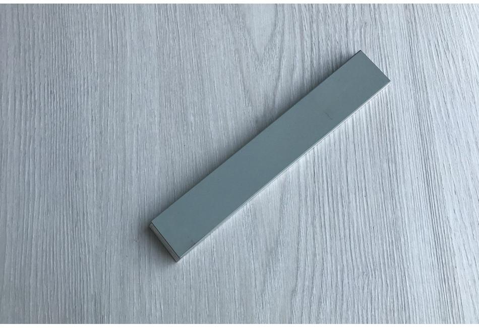 Камень 25мм для точилки типа Apex 600 Grit