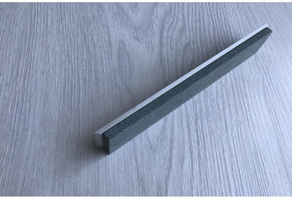 Камень 25мм для точилки типа Apex 120 Grit