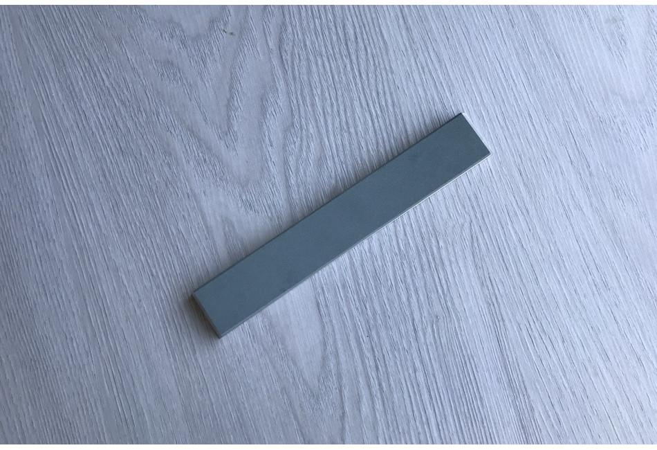 Камень 25мм для точилки типа Apex 320 Grit