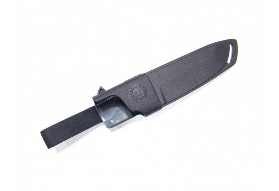 Нож Енот Х12МФ