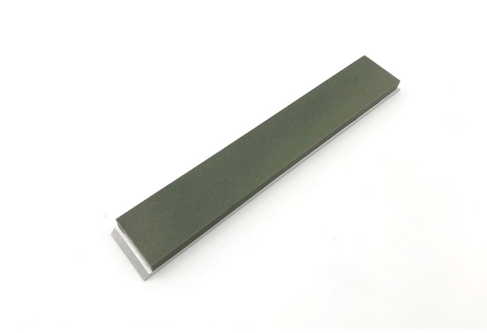 Камень Байкалит (Зеленый) 25мм