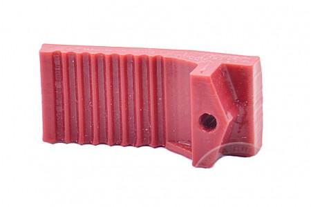 Приспособление для заточки в линзу ЖУК (держатель 95-210 мм)