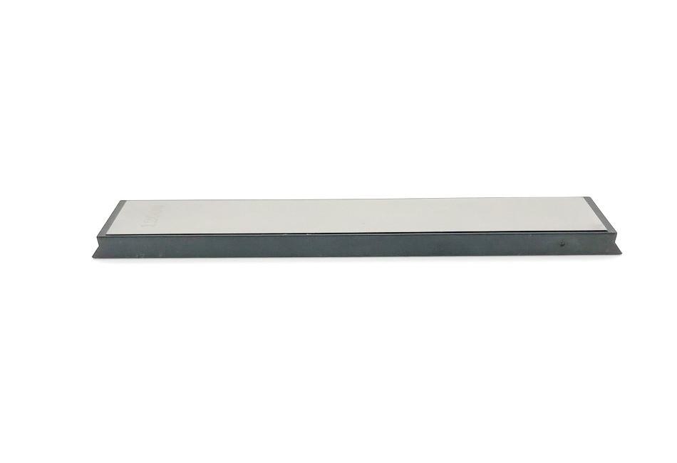 Камень алмазный для точилки типа Apex 1200 Grit