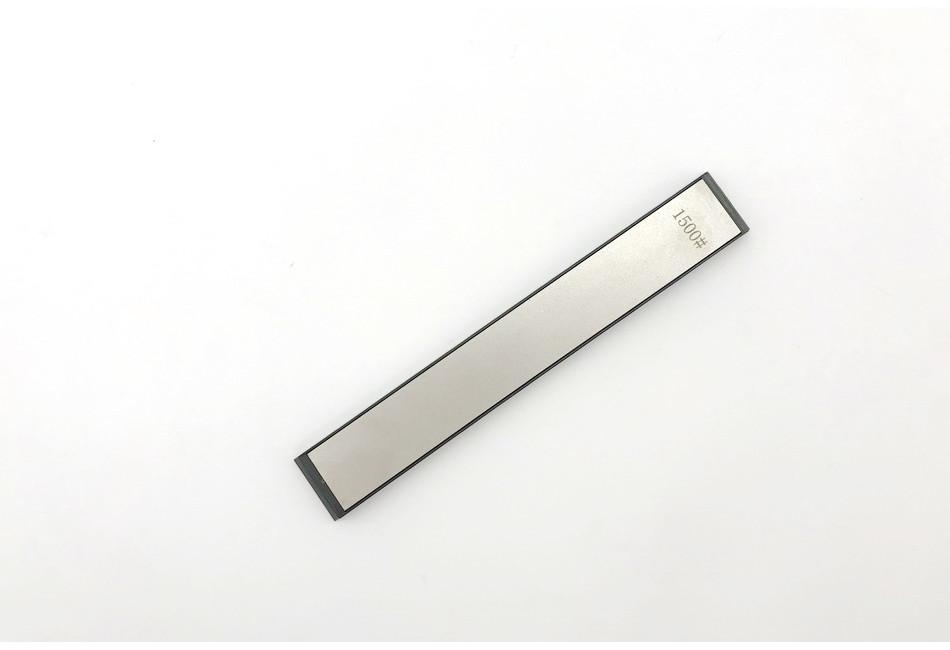 Камень алмазный для точилки типа Apex 1500 Grit