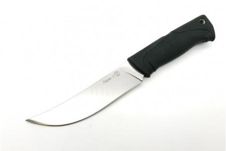 Нож Гюрза-2 AUS-8 Эластрон