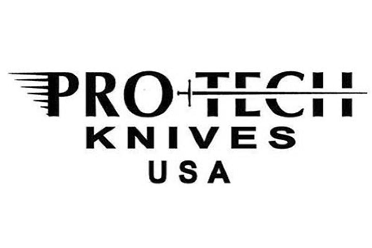 Складные ножи Pro-Tech