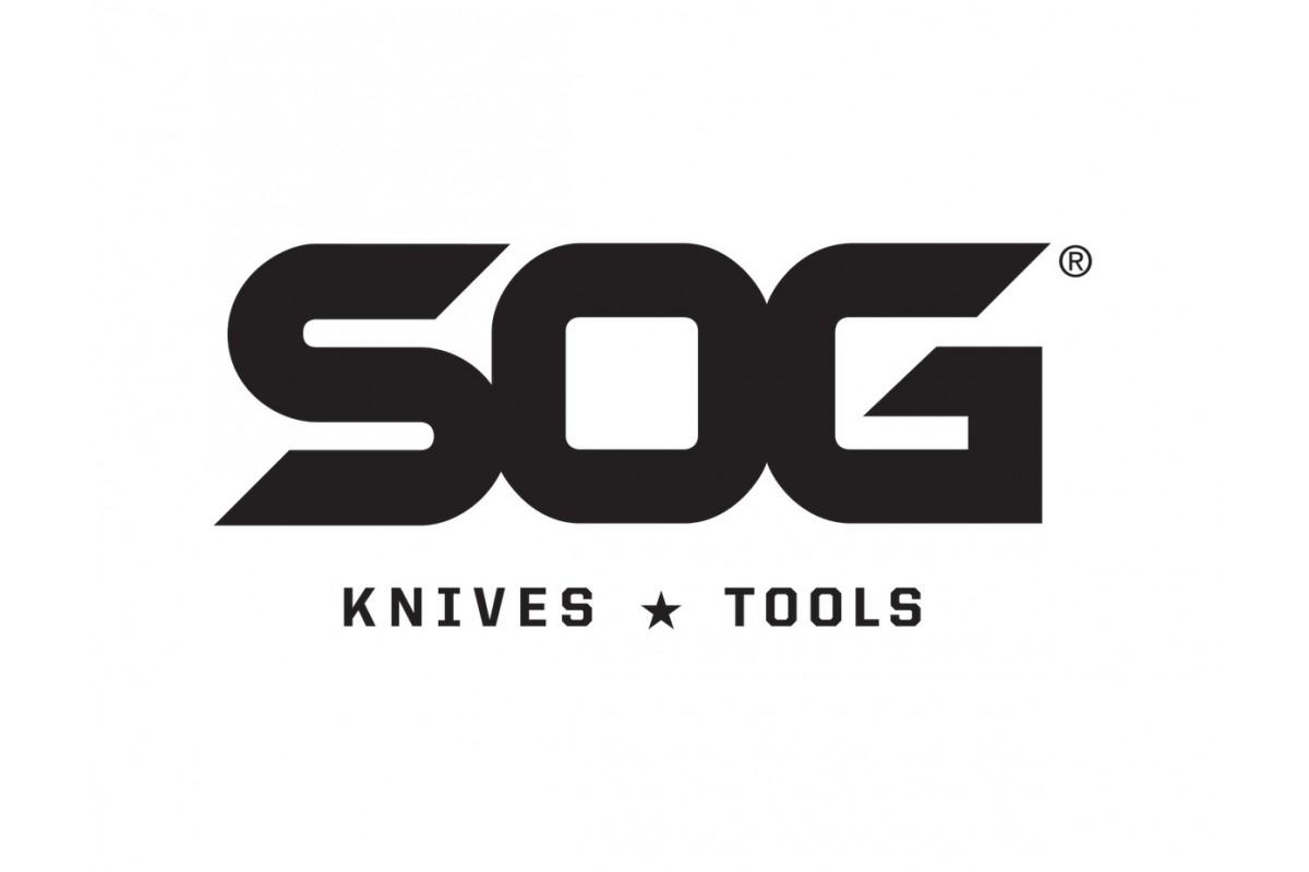 Охотничьи ножи SOG