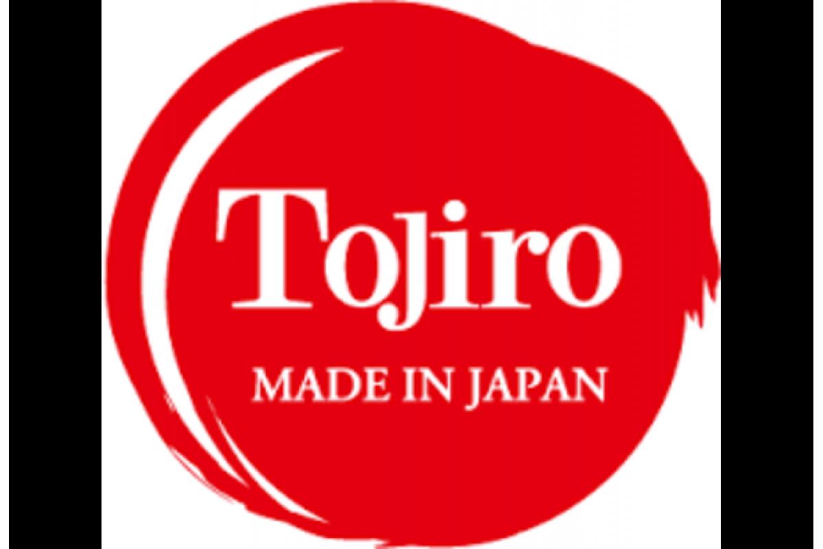 Кухонные ножи Tojiro